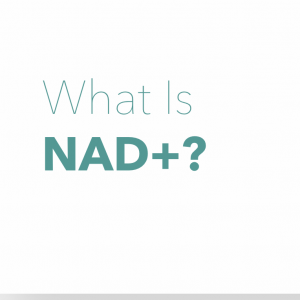 NAD Therapy Future Now Detox Center WPB FL