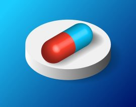 Expanding Medication-Assisted Treatment Through a Primary Care Suboxone Clinic