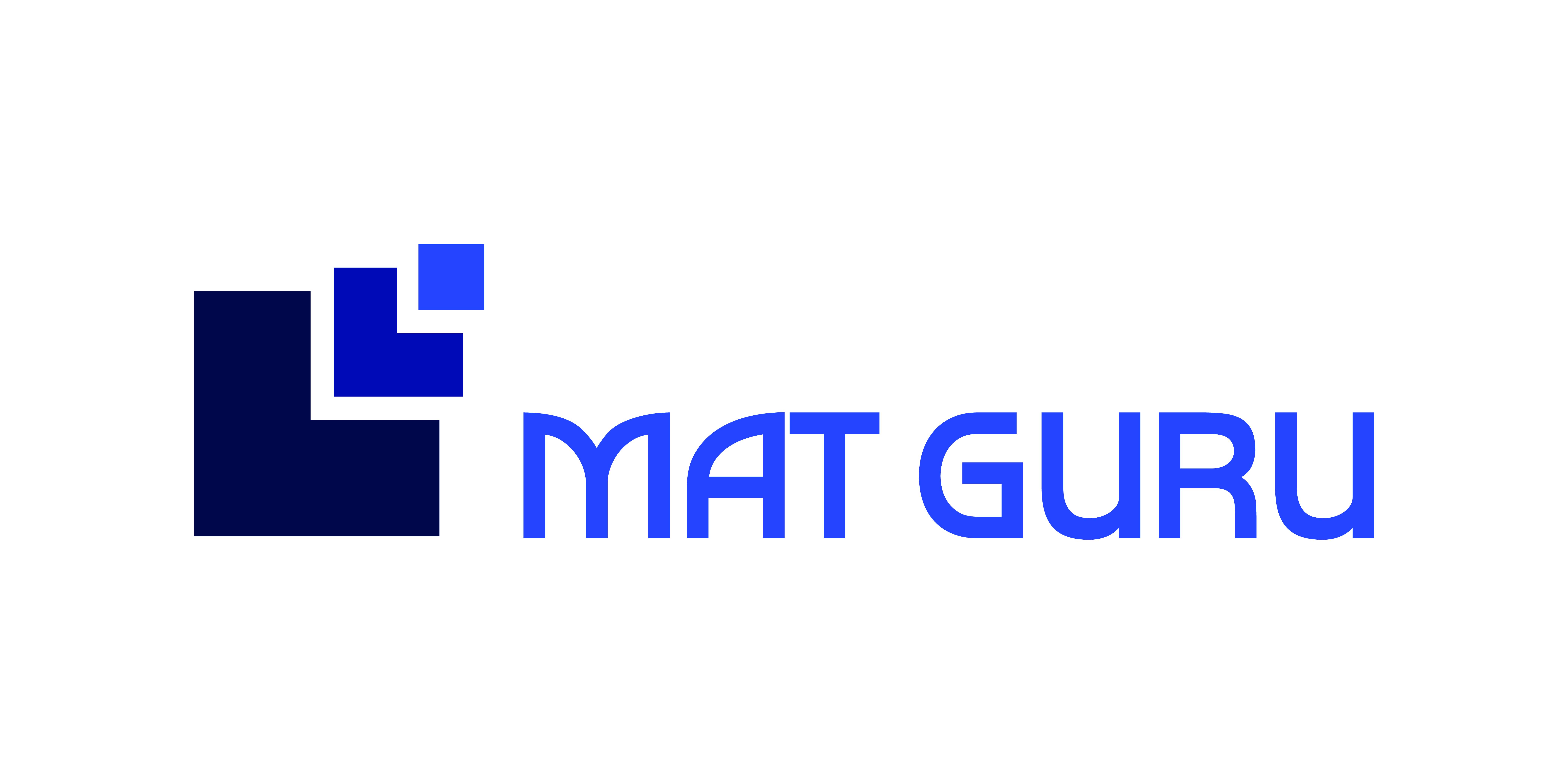 Proven & Lucrative (MAT) Business Model