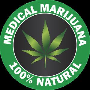 Prescription Medicinal Marijuana