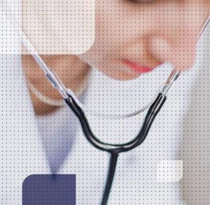 suboxone doctor baltimore