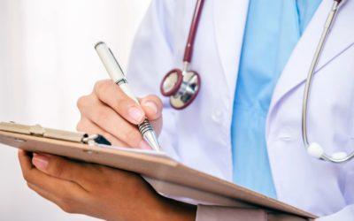 Suboxone Doctors in Baltimore